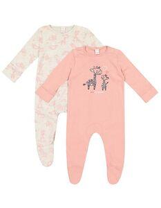Newborn Body im 2er-Pack