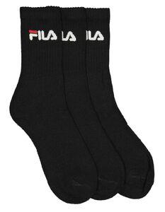 Herren FILA Socken im 3er-Pack