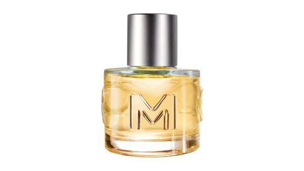 Müller Drogerie Online Shop Parfum