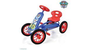 Hauck Toys for Kids - Paw Patrol - Go Kart