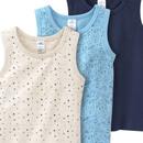 Bild 2 von 3 Baby Unterhemden im Set