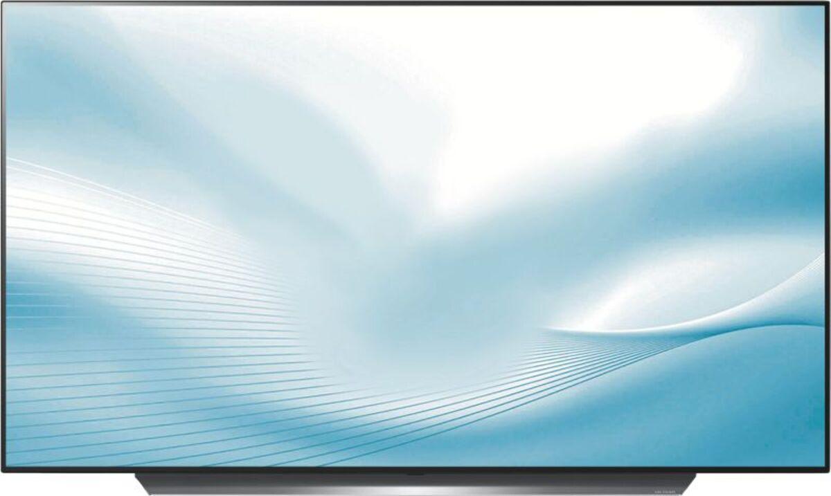 Bild 1 von LG OLED55CX9LA