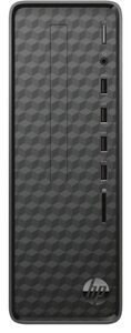 Hewlett Packard Slim Desktop S01-aF0600ng