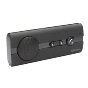 Bluetooth Freisprecheinrichtung NS-KML für das Fahrzeug, von Norauto