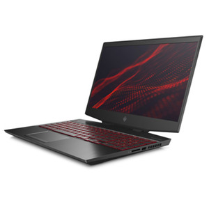 "OMEN by HP 15-dh1163ng 15,6"" FHD IPS 144Hz, Intel i7-10750H, 16GB RAM, 1TB SSD, RTX 2060, Windows 10"