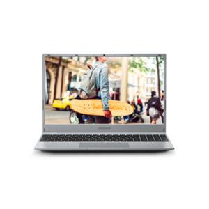 """MEDION AKOYA E15301 15,6"""" Full HD IPS, AMD Ryzen 5-3500U, 16GB DDR4, 1 TB SSD, Windows 10 Home"""