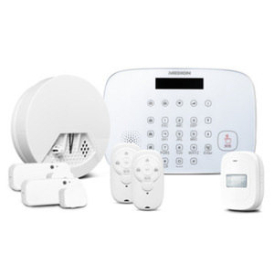 MEDION® Smart Home Indoor Security-Set