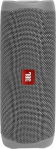 JBL FLIP 5 Portable-Lautsprecher (Bluetooth, 20 W)