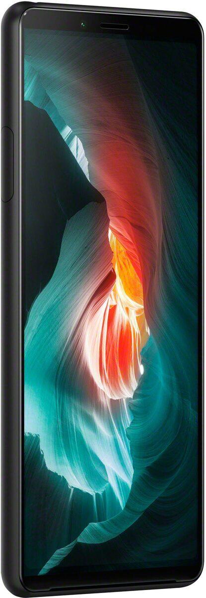 Bild 4 von Sony Xperia 10 II Smartphone (15,24 cm/6 Zoll, 128 GB Speicherplatz, 12 MP Kamera)