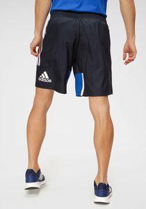 adidas Performance Shorts »MEN SHORT«