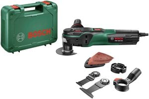 BOSCH Multitool »PMF 350 CES«