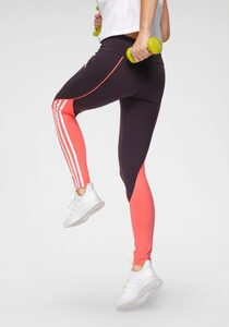 adidas Performance Leggings »WOMEN TIGHT«