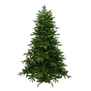 Bella Casa künstlicher Weihnachtsbaum, ca. 180 cm