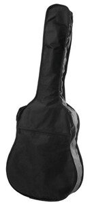 Soundfire Gitarrentasche