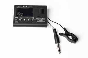 Soundfire Metrotuner 3in1 AMT-560