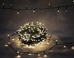 Star-Max Lichterkette mit ww 250 LED