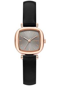 Komono Moneypenny - Uhr für Damen - Gold