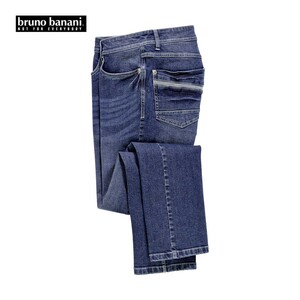 Herren-Jeans Größe: 30 - 40