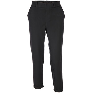 Vero Moda  VMMAYA MR LOOSE SOLID Hose