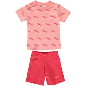 Baby Set 2tlg., best. aus Shirt und Hose