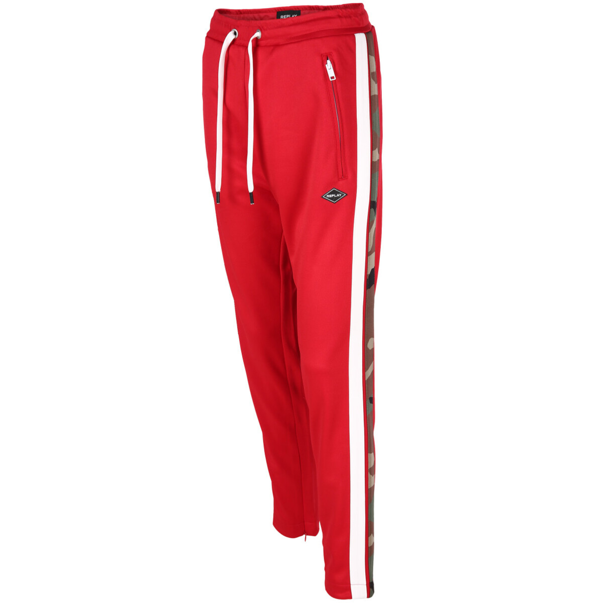Bild 1 von Herren Replay Sweatpants