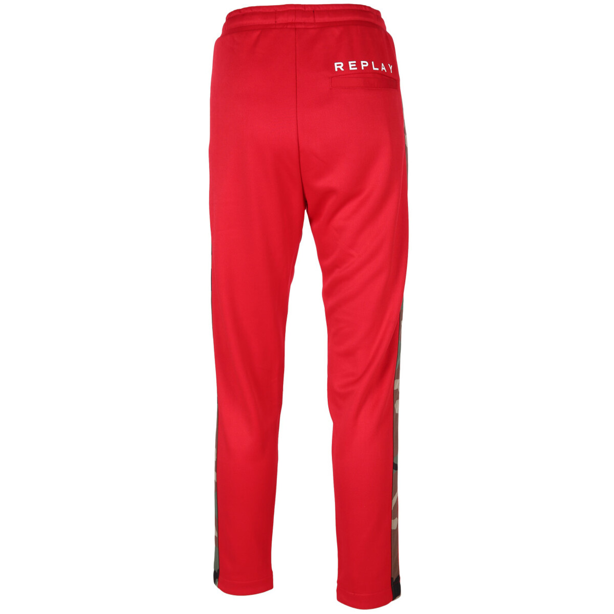 Bild 2 von Herren Replay Sweatpants