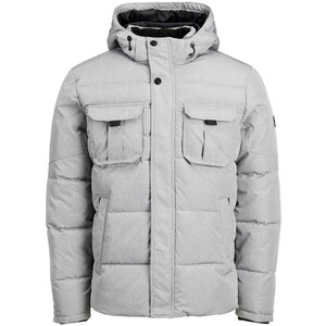 Jack&Jones JCONEW WILL JACKET Winterjacke