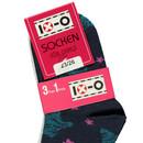 Bild 3 von Mädchen Socken im 3er Pack