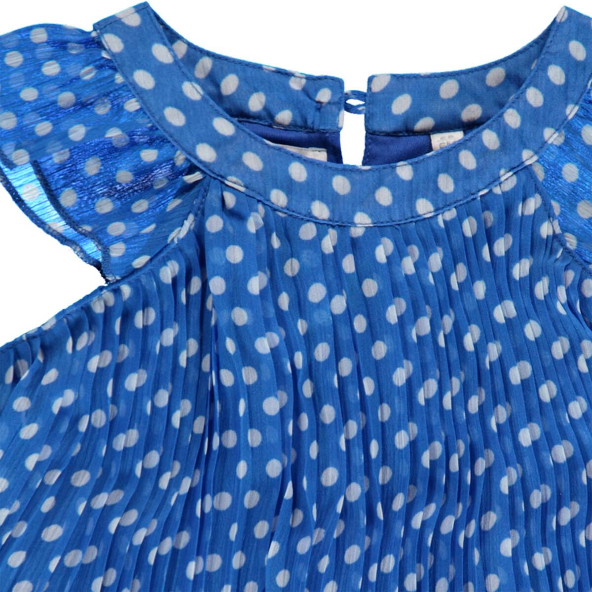 Bild 3 von Baby Kleid mit Flügelarm
