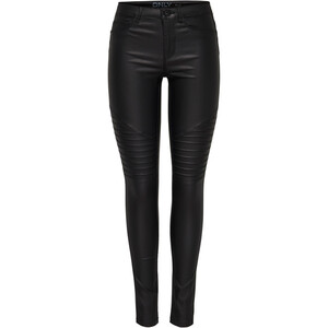 Only ONLNEW ROYAL REG SK. Jeans