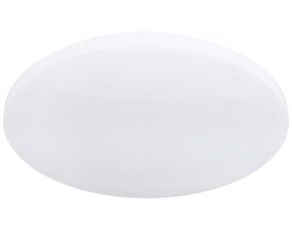 Smartlight-Deckenleuchte 41360-16SH D. 30 cm