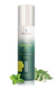 MeDusch Erkältungszeit Aroma-Duschschaum