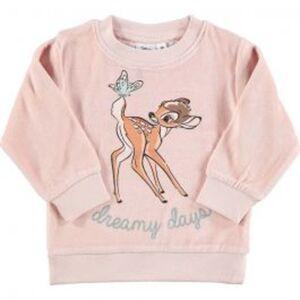 Bambi Baby Sweater