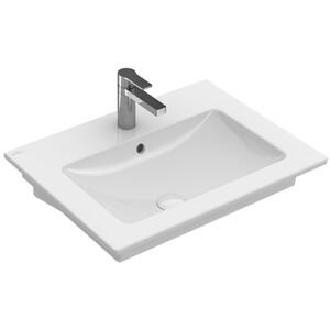 Waschtisch Villeroy & Boch 'Venticello' 60 cm