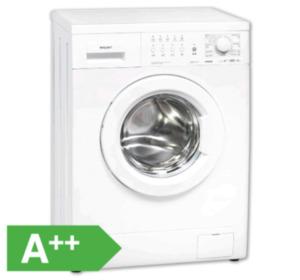 EXQUISIT Waschmaschine WM6910-10