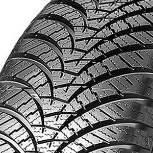 Falken EUROALL SEASON AS210 155/70 R13 75T