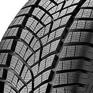 Goodyear UltraGrip Performance GEN-1 195/50 R15 82H