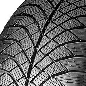 Nankang Cross Seasons AW-6 155/70 R13 75T
