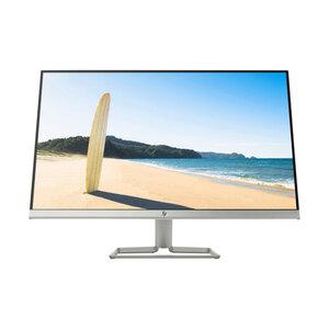 Full-HD Monitor HP 27fw, 68,58 cm (27 Zoll)