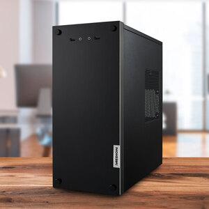 Performance-PC MEDION® AKOYA® P67064, Intel® Core™ i5-10400