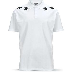 Roberto Geissini Herren Poloshirt, verschiedene Größen - Gr. M