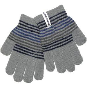 Kleinkinder & Kinder Strick & Fleece Handschuhe