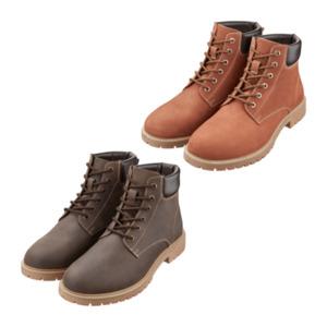 WALKX Boots