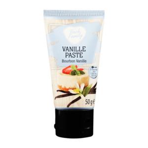 BACK FAMILY Vanille Paste