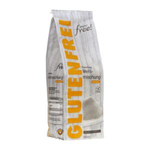 ENJOY FREE Glutenfreie Universal-Mehlmischung
