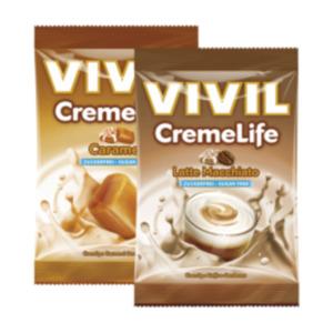 Vivil Creamlife