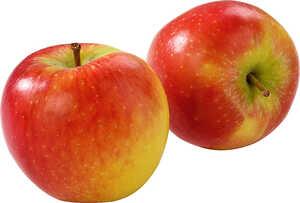 Ital. Tafeläpfel