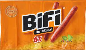 BIFI  Salami-Snack