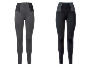 ESMARA® Jeggings Damen, in Stretch-Qualität