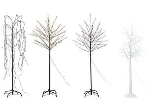 MELINERA® LED-Lichterbaum